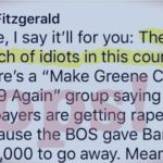 Fitzgerald-Idiots-header proc