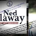 Gallaway-Sign-Header2018-update600