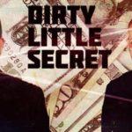 Dirty-Little-Secret-Header-proc-600