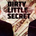 Dirty-Little-Secret-Header-proc-630