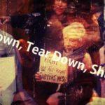 Tear-Down-Stand-Down-header-proc-600