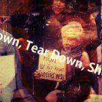 Tear-Down-Stand-Down-header-proc-630