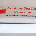 another-pro-life