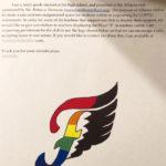 Fluco-Rainbow-letter-1000