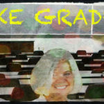 Fake grades: Albemarle's expensive open classroom fiasco prompts grade fraud scheme