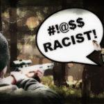 Deer-Racist-proc-600