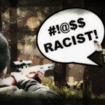 Deer-Racist-proc-630