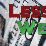 Less-Wes-proc1
