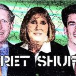 Secret-Shuffle-Header-proc-600