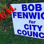 Fenwick-Sign-2019-Crop-proc-600