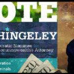 Hingeley-Soros-Header-Proc-600
