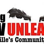 Schilling Show 2020 Logo rev H 460×180