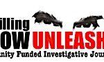 Schilling Show 2020 Logo revg 460x180jpg