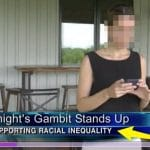 Knight's_Gambit_Vineyard_takes_a_stand_against_racial_injustice_-_Vivaldi