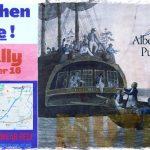 Mutiny Header proc