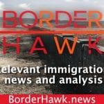 BorderHawk300x250