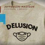 JMRL Delusion proc