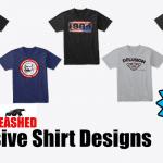 T Shirt Composite Graphic 760×400