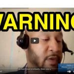 Bellamy_Brown_warns_of_internal_crisis_in_the_Charlottesville_Police_Department_-_YouTube